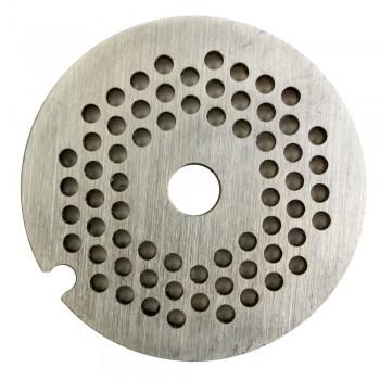 Решетка формовочная для мясорубок Bosch, Zelmer h1041