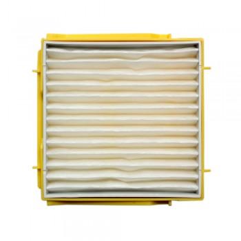 Фильтр HEPA для пылесосов Samsung v1099