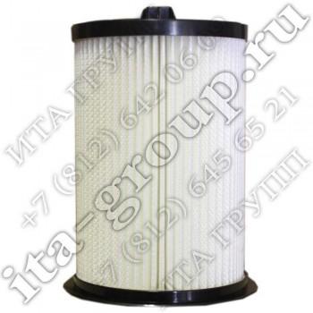 Фильтр цилиндр для пылесосов Redmond v1113