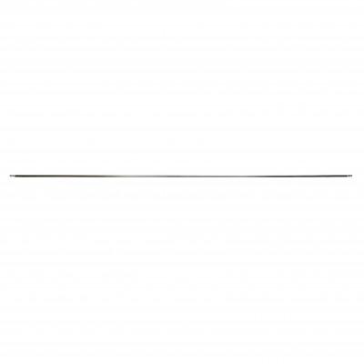 ТЭН сухой гибкий 1000 Вт длина 1050 мм 03.610