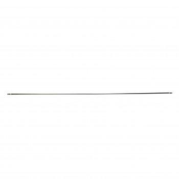 ТЭН гибкий сухой 1200 Вт длина 1150 мм 03.612