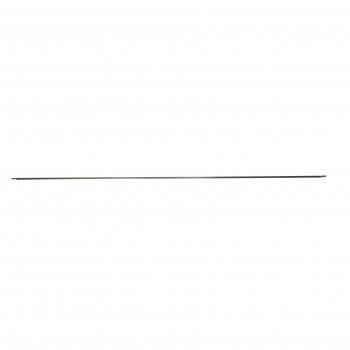 ТЭН сухой гибкий 1000 Вт длина 1050 мм 03.810