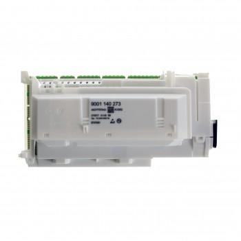 Модуль управления для посудомоечных машин Bosch, 9001140273, 12007770