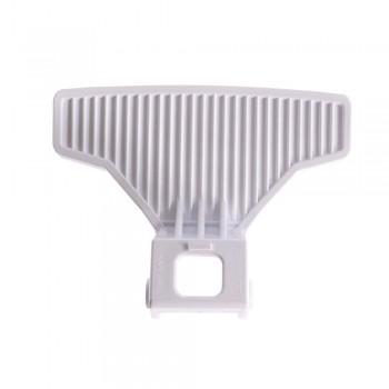 Ручка люка для стиральных машин Beko 2828780100