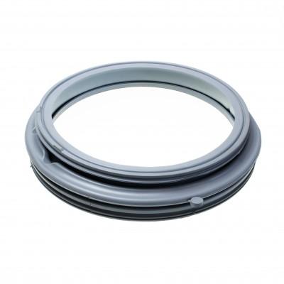 Манжета люка к стиральной машине Beko 2904520100, 2905572100, 29045201+ (GSK008AC)