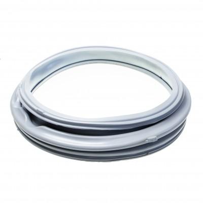 Манжета для стиральной машины Beko 2905572100, 29045201 (GSK012AC)