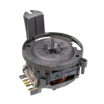 Помпа рециркуляционная Bosch без нагревателя, GV450-SICASY, 489658