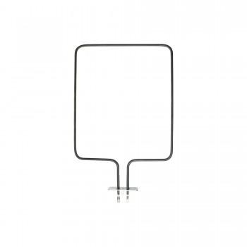 ТЭН 1100 Вт для духовки Beko 562900004 (COK102AC)