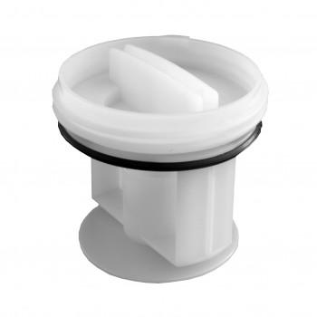 Фильтр сливного насоса для стиральных машин Bosh, 144511, 144971, 605011