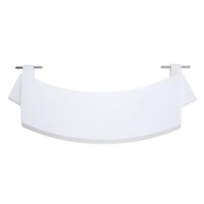 Ручка люка CMA Bosch серия WLG Белая