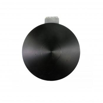 Конфорка для электрической плиты, ИТА 914510