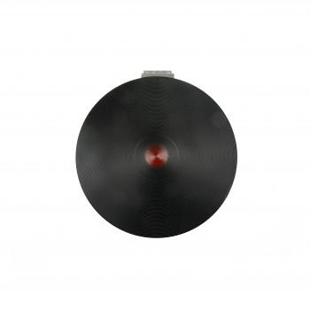Конфорка для электрической плиты, ИТА 918020