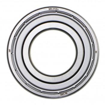 Подшипник барабана 6205 ZZ 25x52x15 SKF С00013563
