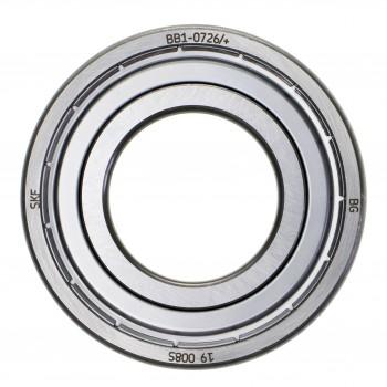 Подшипник барабана 6206 ZZ 30x62x16 SKF С00044765