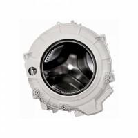Бак 40 л для стиральных машин Indesit, Ariston C00194233