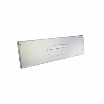 Панель ящика холодильника C00283275 (С00857284, 4805553500)