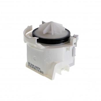 Помпа Copreci, 54W, для посудомоечных машин Bosch, BLP3 01003 475.190, C00297919