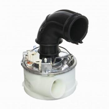 ТЭН для посудомоечной машины INDESIT, ARISTONE, C00305341