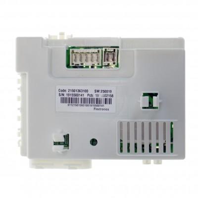Модуль управления для стиральных машин Indesit, Ariston, C00345565