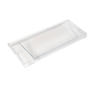 Панель ящика холодильника Indesit, взаимозаменяемый C00292358