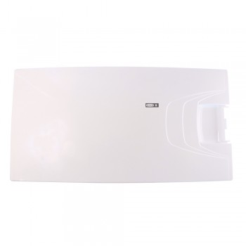 Дверь морозильной камеры холодильника STINOL 205Q, SD 167, SD 125, 232Q