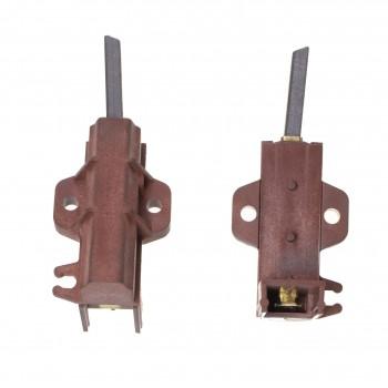 Электрощетки в корпусе 5х13,5х33 мм С060