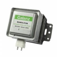 Магнетрон Galanz M24FA-410A 700 Вт для микроволновых печей LG, Daewoo