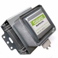 Магнетрон Galanz для СВЧ печи LG, Samsung, Daewoo M24FB-610A