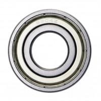 Подшипник для стиральных машин 6204 ZZ (20x47x14) SKL ПС015 (BRG015UN)