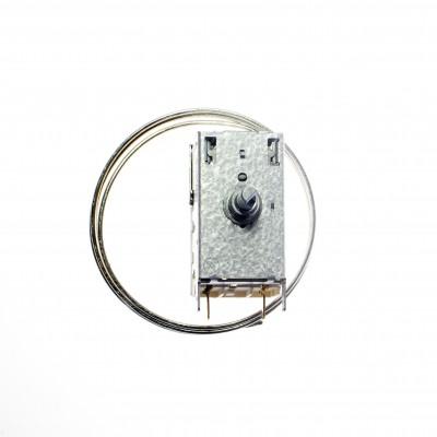 Термостат 0,8 м ТАМ-112-0.8 X1021