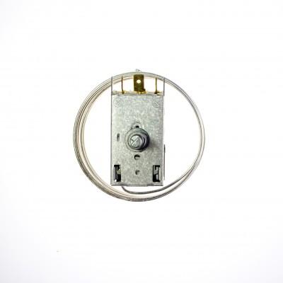 Термостат Ranco для холодильника K57-L2829 Х1022