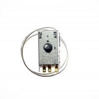 Термостат холодильника K59-L1915 Х1915