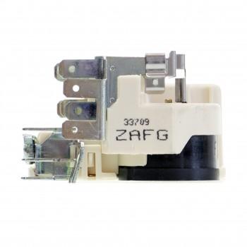 Реле пусковое ZAF-G R600, X2025
