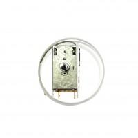 Термостат холодильника K50-L3412 Х3412