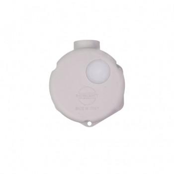 """Колпак защитный для ТЭНов ЭВН косвенного нагрева, G1 1/2"""", 3418016"""