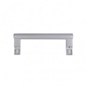 Ручка холодильника Атлант, белая, 775373400900
