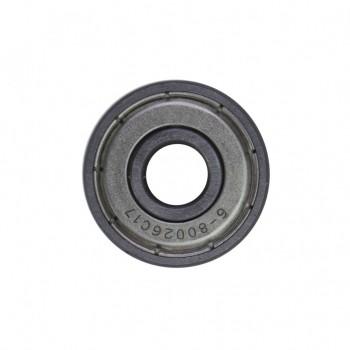 Подшипник 626-ZZ, 6х19x6мм (6-80026C17), П626