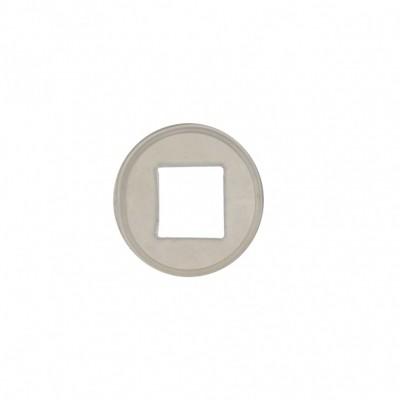 Прокладка шнека для мясорубок Philips HR2728, HR2726/90, MIDEA, h10186
