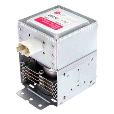 Магнетрон для СВЧ LG 2M213-21