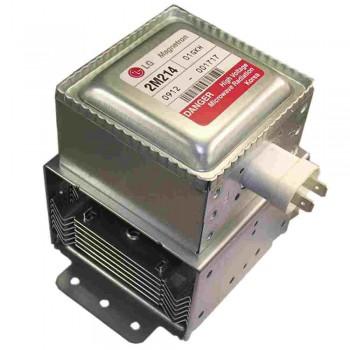 Магнетрон к СВЧ LG 2M214-01