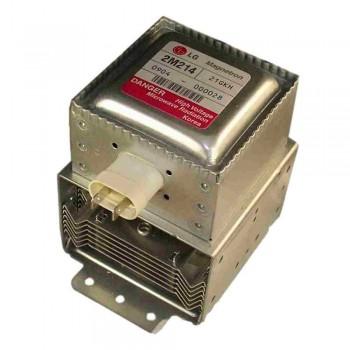 Магнетрон к СВЧ LG 2M214-21