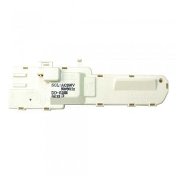 Блокировка люка DC64-00120E для стиральной машины Samsung 00120E