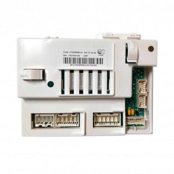 Модуль управления к стиральным машинам Ariston, Indesit C00252878