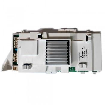 Модуль управления стиральными машинами Ariston, Aqualtis, Indesit C00254530