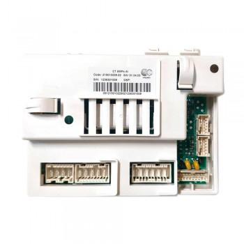 Модуль управления в сборе для стиральных машин Ariston, Indesit C00270972