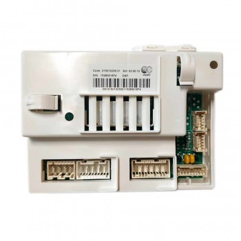 Электронный модуль управления для стиральных машин Indesit C00280798