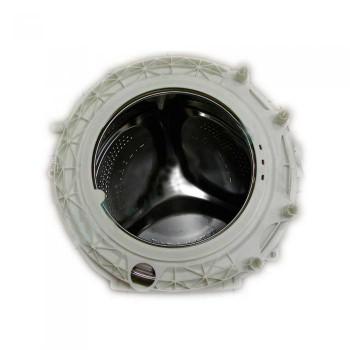 Бак для стиральных машин Ariston, Indesit, Whirpool C00286071