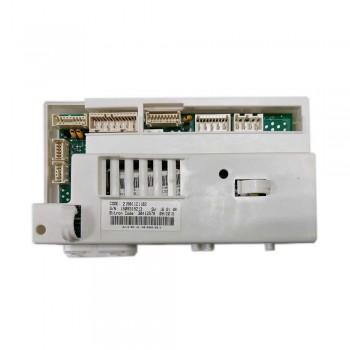 Модуль управления к стиральной машине Ariston, Indesit С00287472