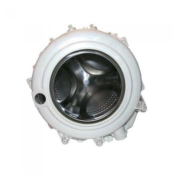Бак в сборе для стиральных машин Ariston, Indesit C00293409