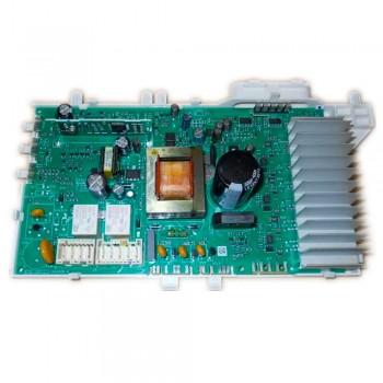 Модуль управления к стиральным машинам Ariston, Indesit С00295977